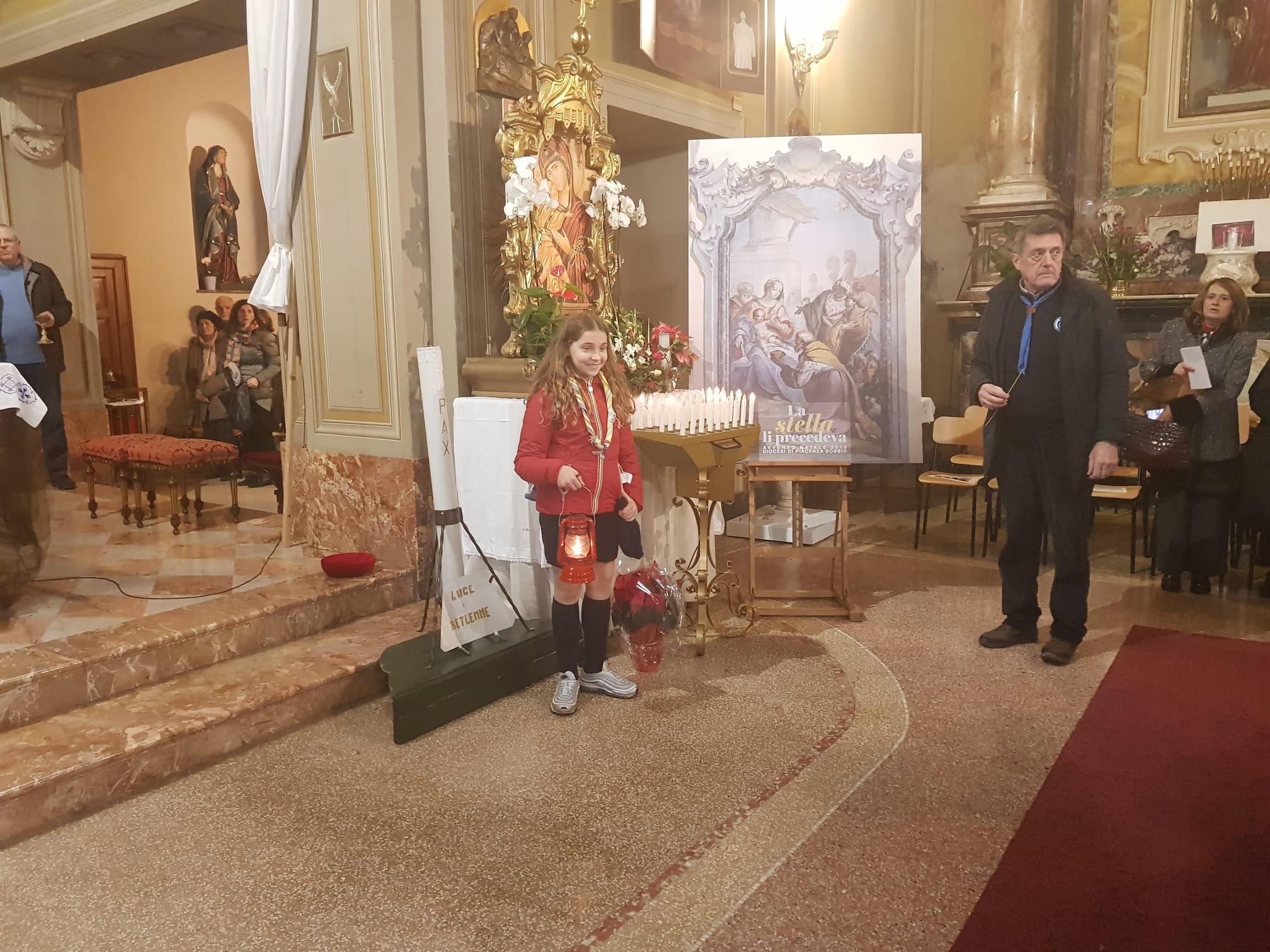 Luce di Betlemme 2019 santa messa (22)