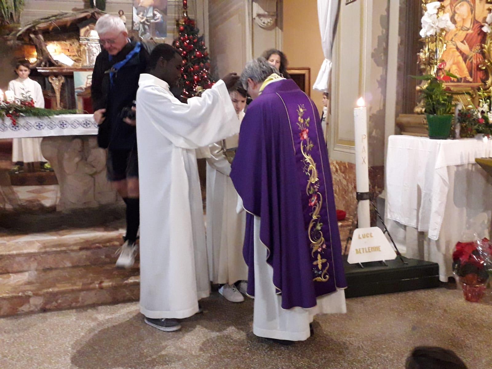 Luce di Betlemme 2019 santa messa (29)