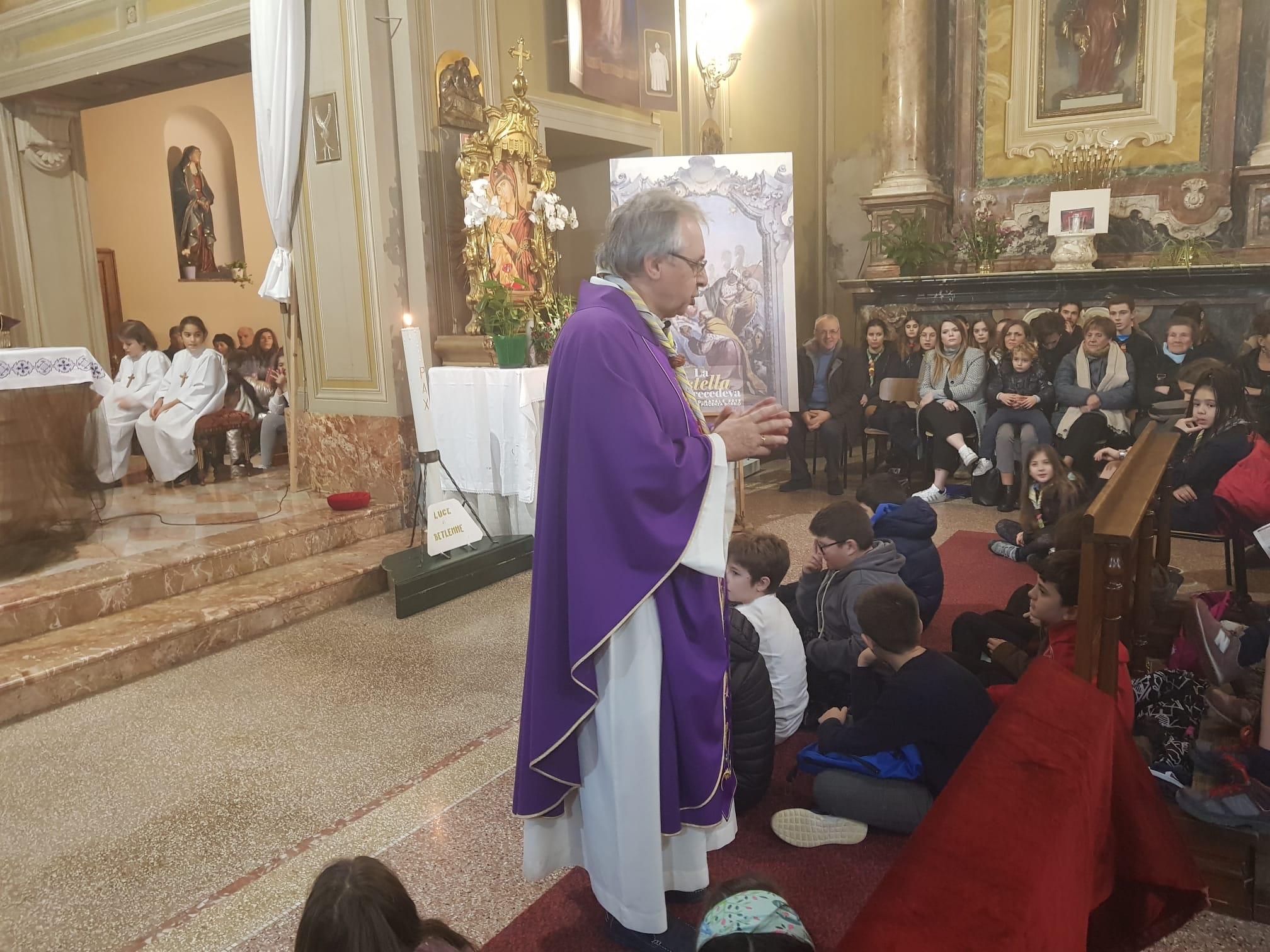 Luce di Betlemme 2019 santa messa (51)