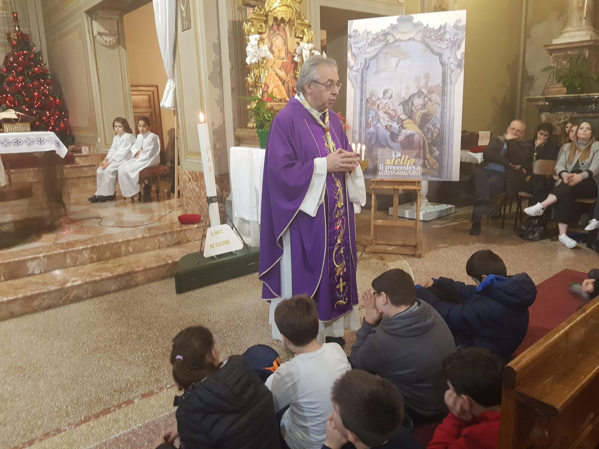 Luce di Betlemme 2019 santa messa (53)