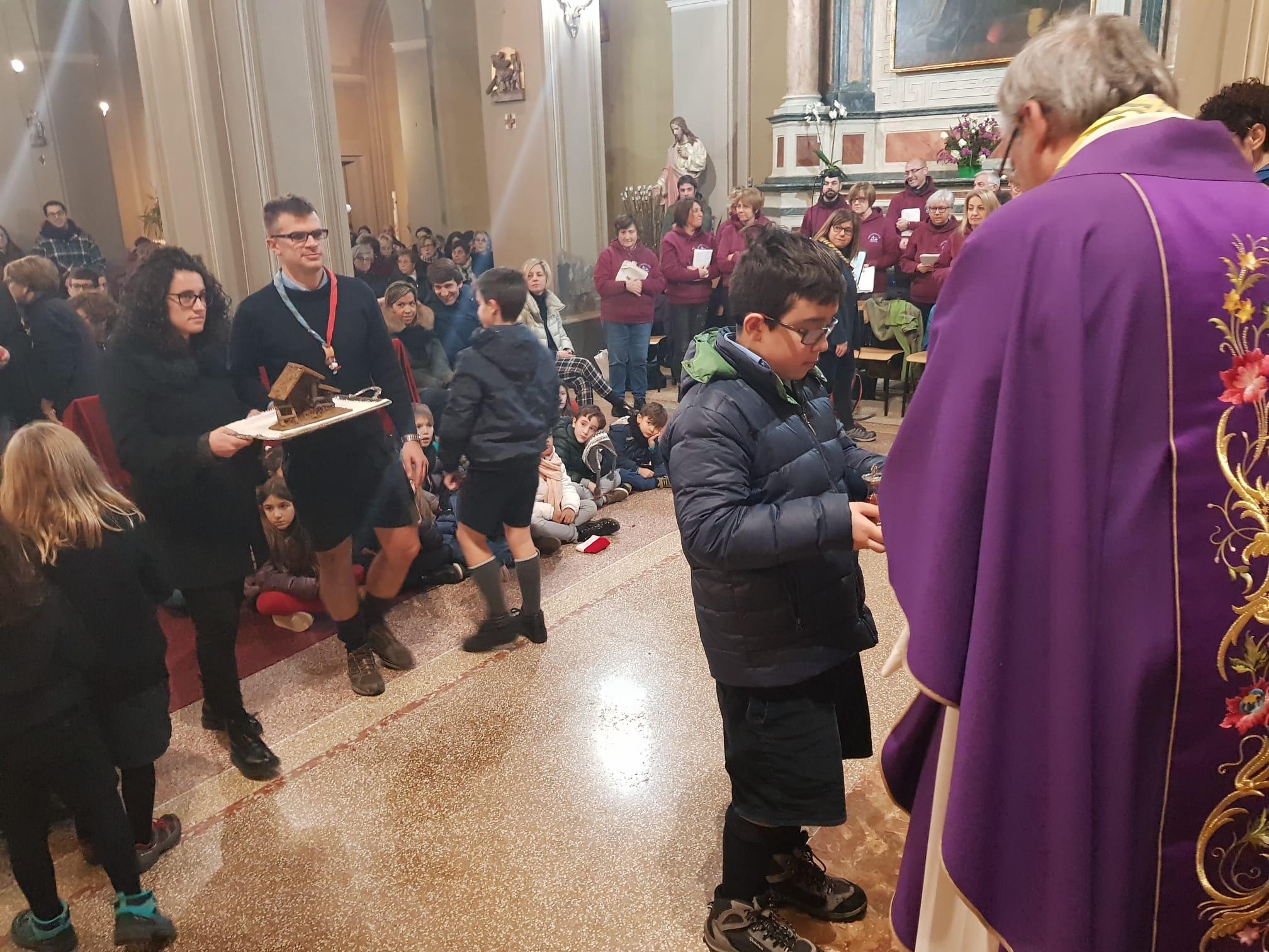 Luce di Betlemme 2019 santa messa (69)