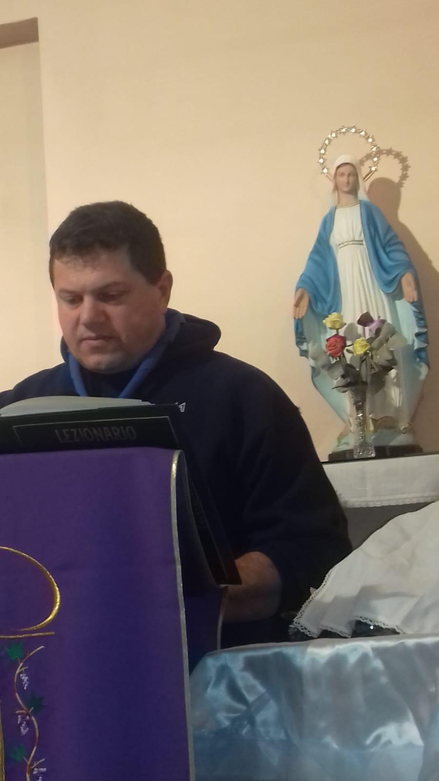 Luce Betlemme Ricovero (14)