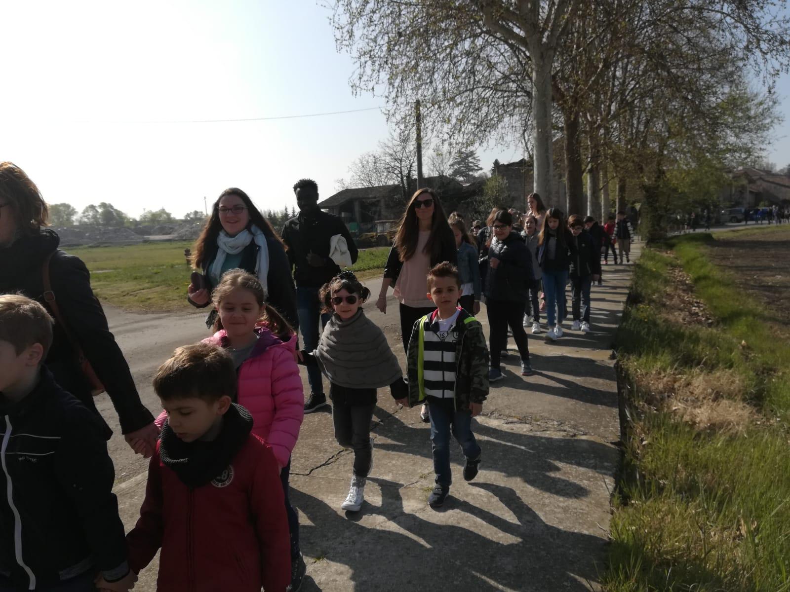 Messa Cimitero 2019 IV Quaresima (10)