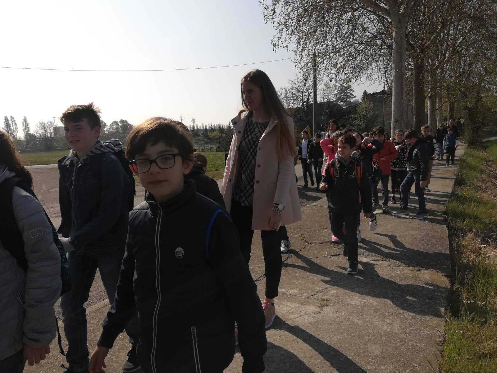 Messa Cimitero 2019 IV Quaresima (13)