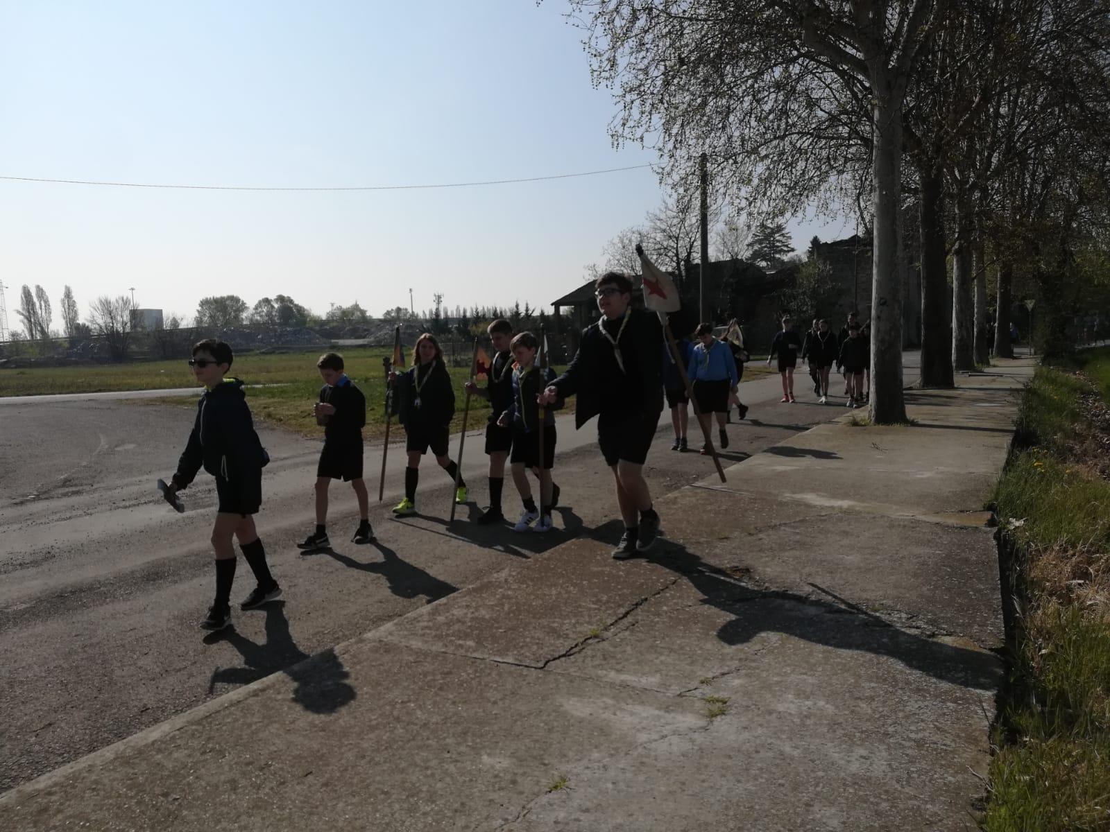 Messa Cimitero 2019 IV Quaresima (15)