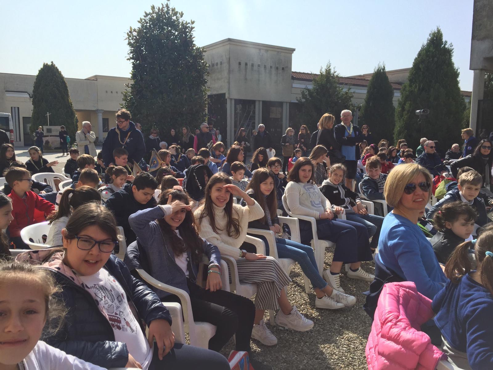 Messa Cimitero 2019 IV Quaresima (17)