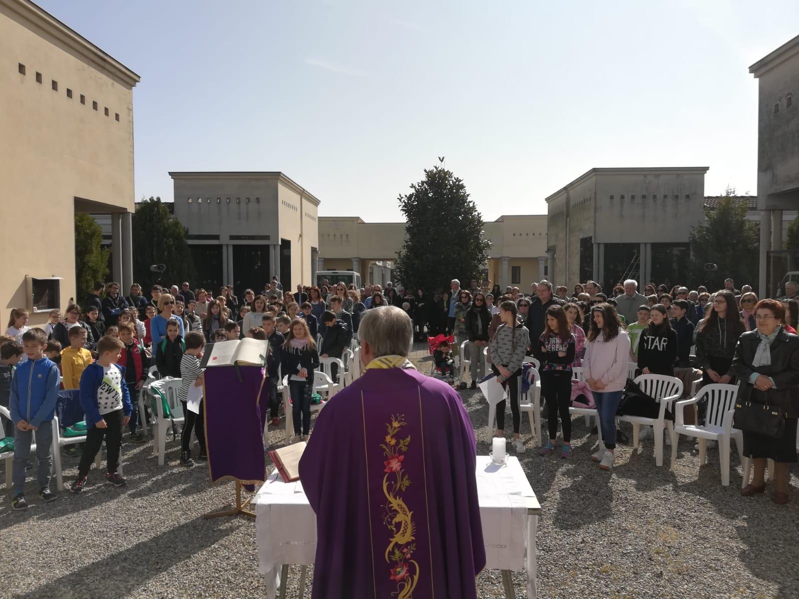 Messa Cimitero 2019 IV Quaresima (18)