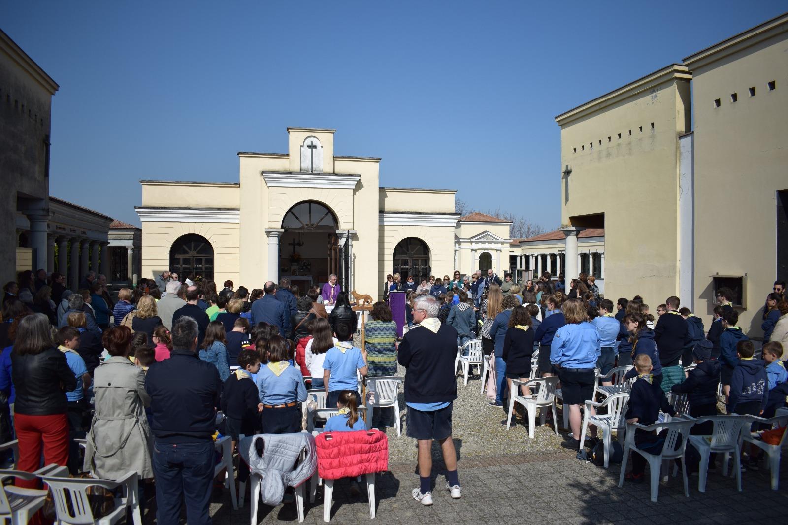 Messa Cimitero 2019 IV Quaresima (19)
