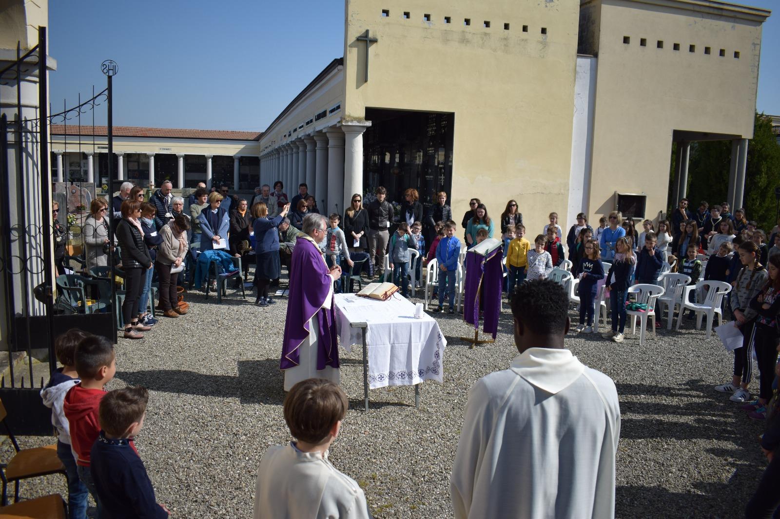 Messa Cimitero 2019 IV Quaresima (20)