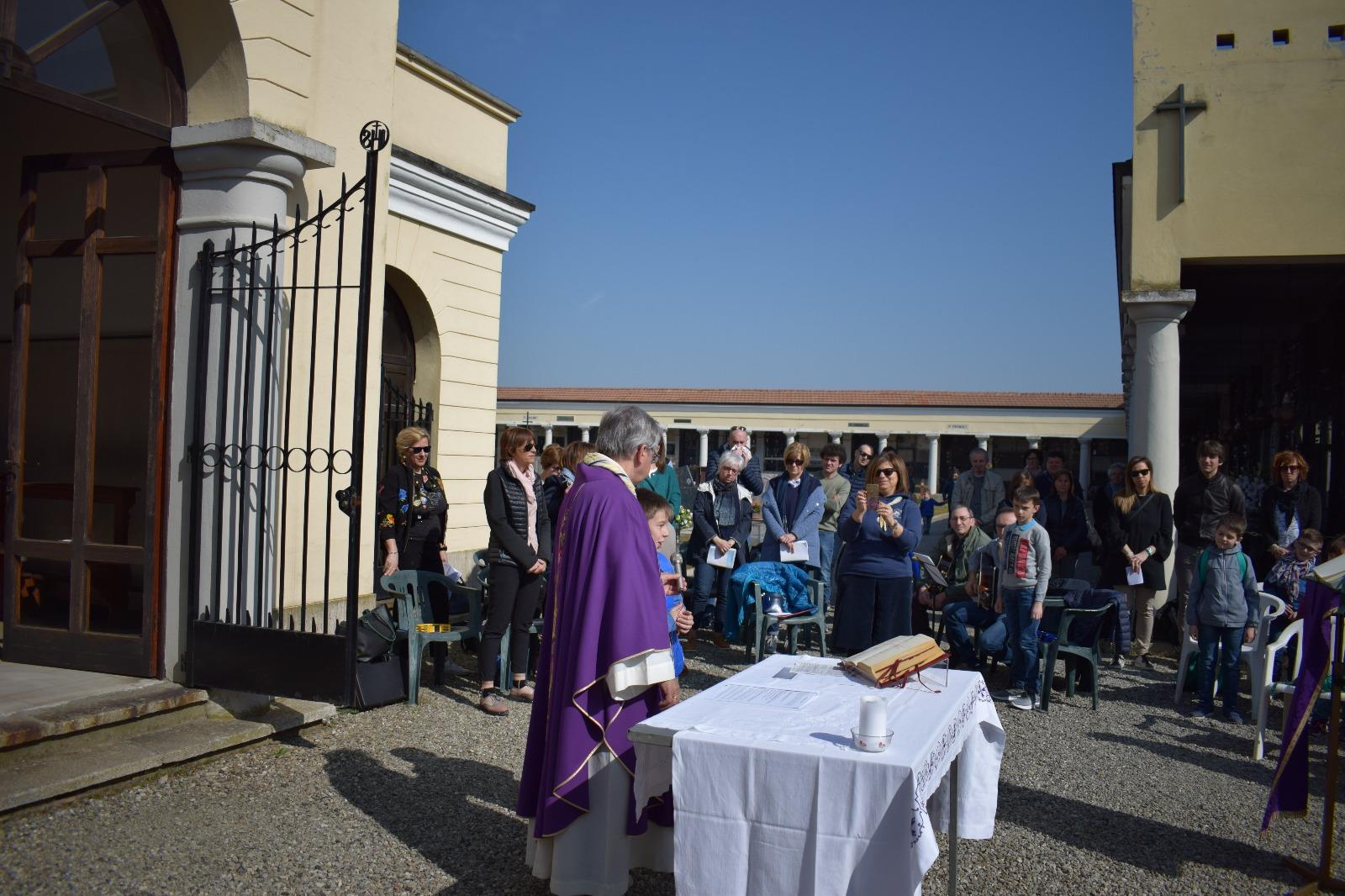 Messa Cimitero 2019 IV Quaresima (21)