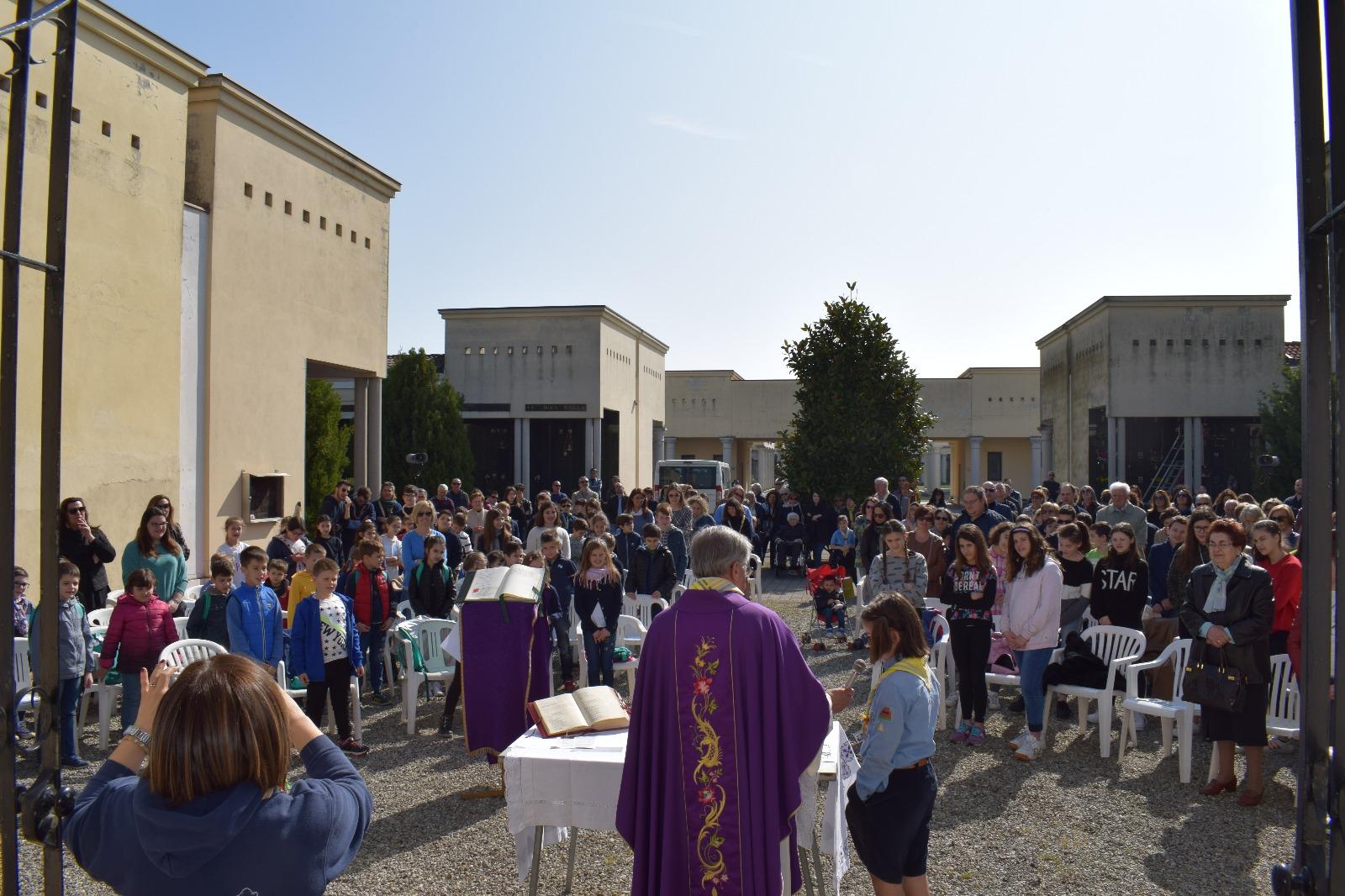 Messa Cimitero 2019 IV Quaresima (23)