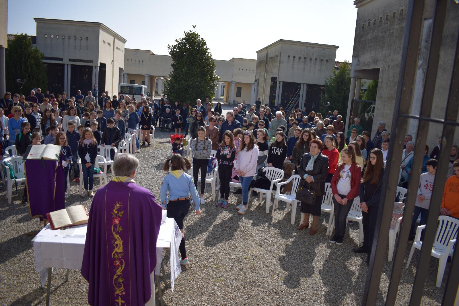 Messa Cimitero 2019 IV Quaresima (24)