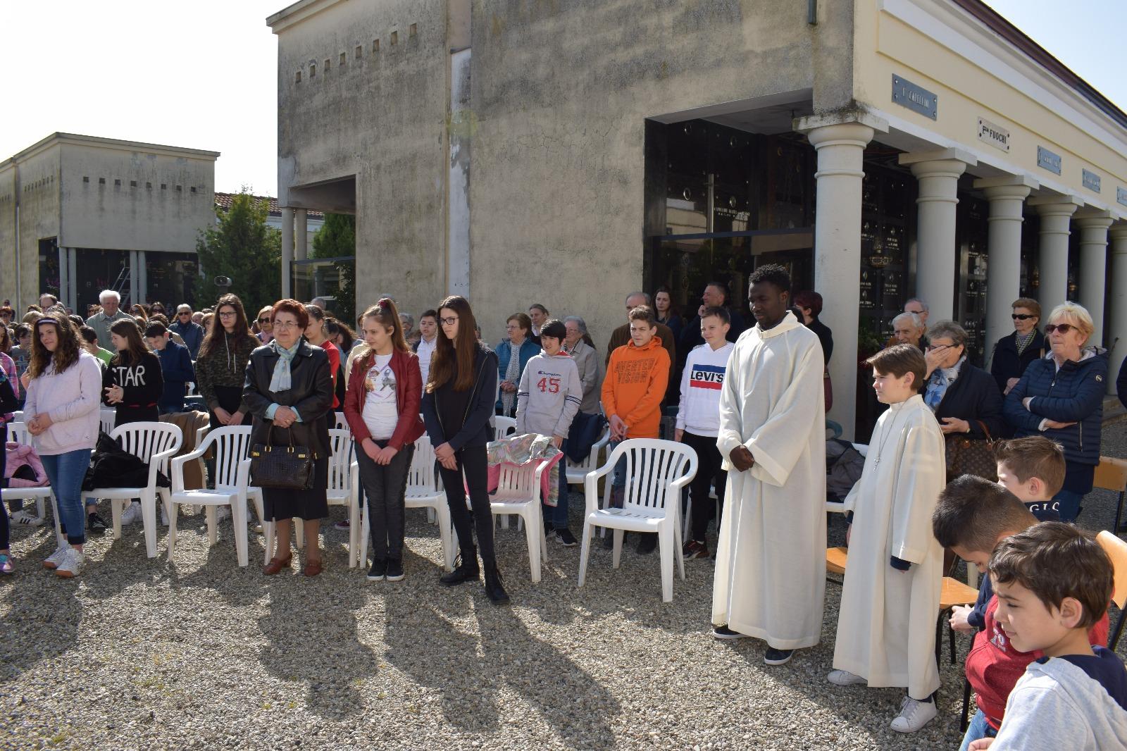 Messa Cimitero 2019 IV Quaresima (26)