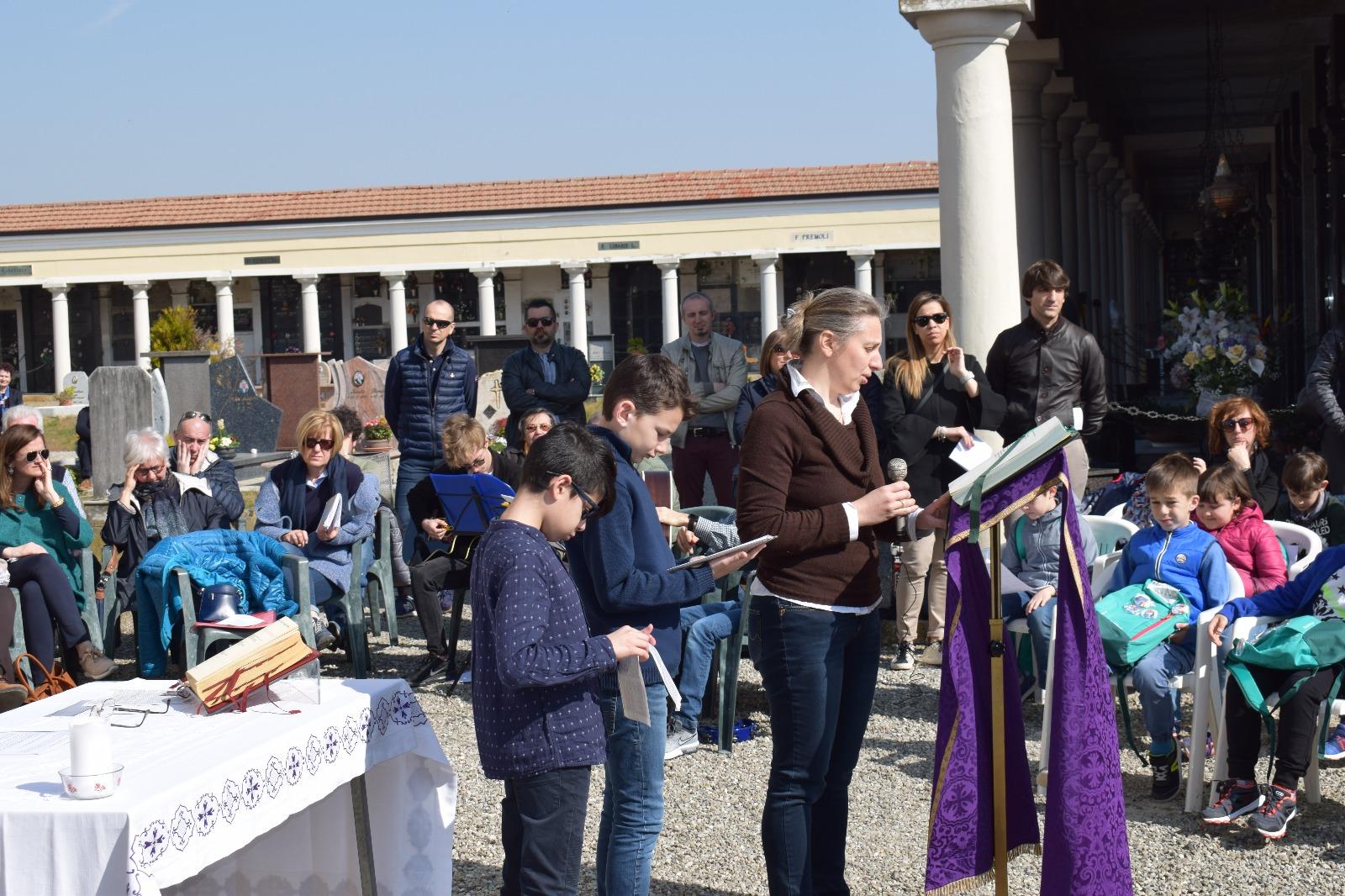 Messa Cimitero 2019 IV Quaresima (27)