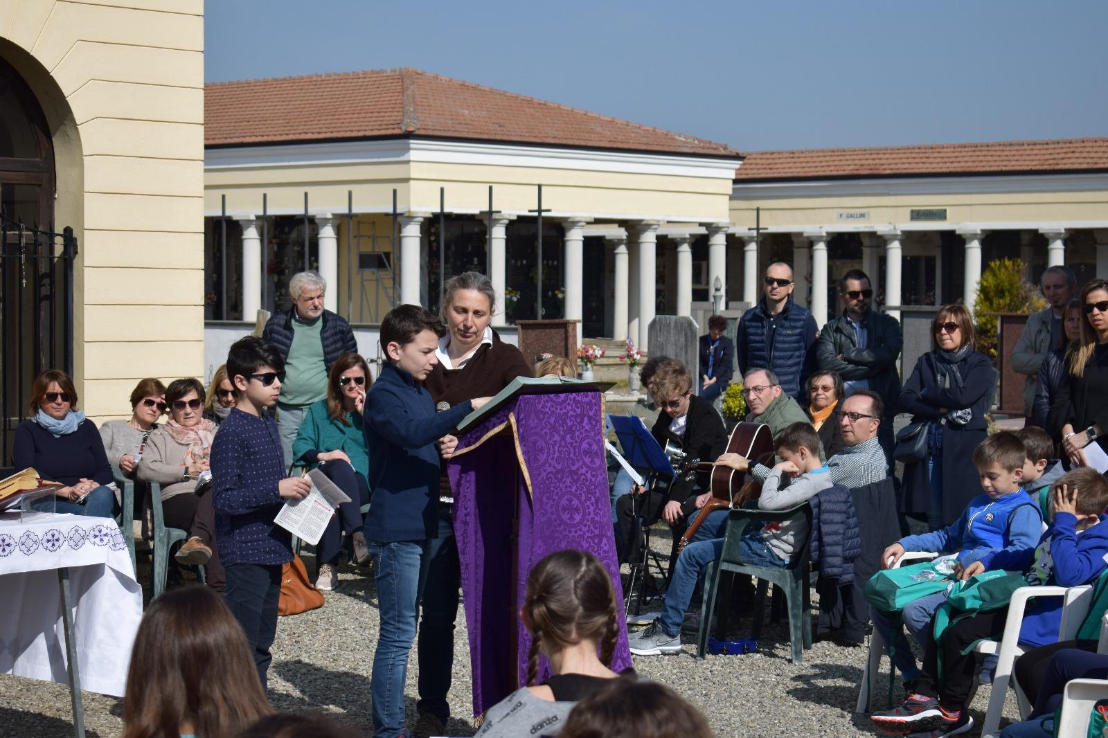 Messa Cimitero 2019 IV Quaresima (28)