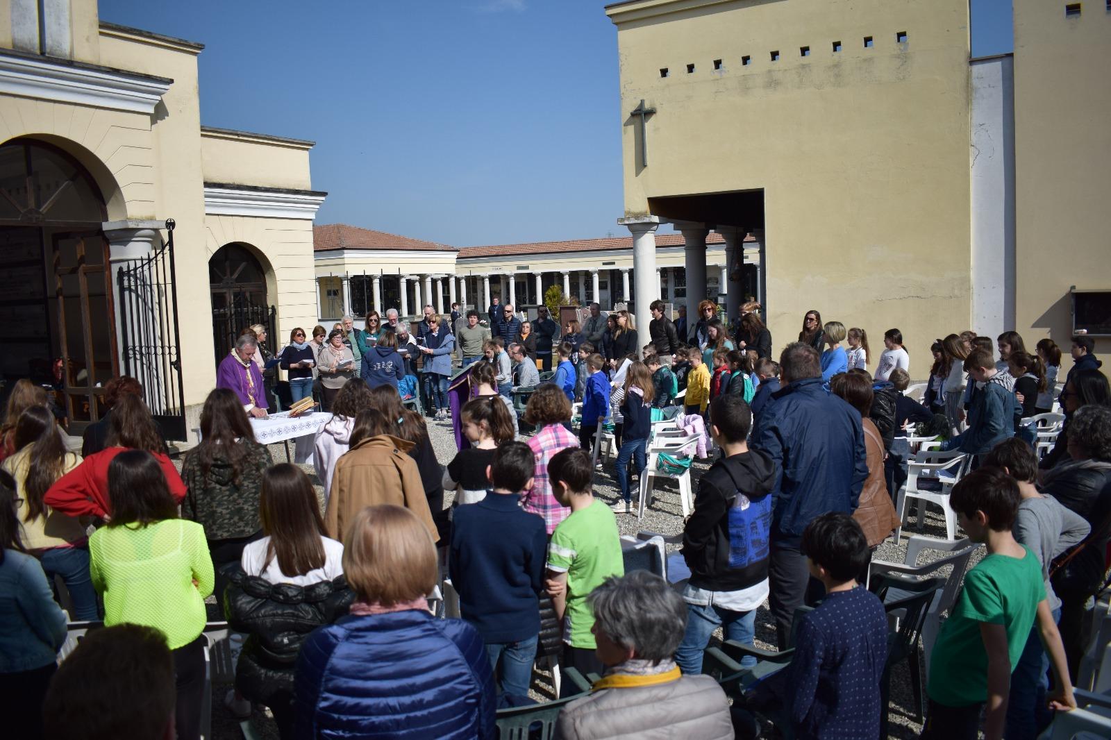 Messa Cimitero 2019 IV Quaresima (29)