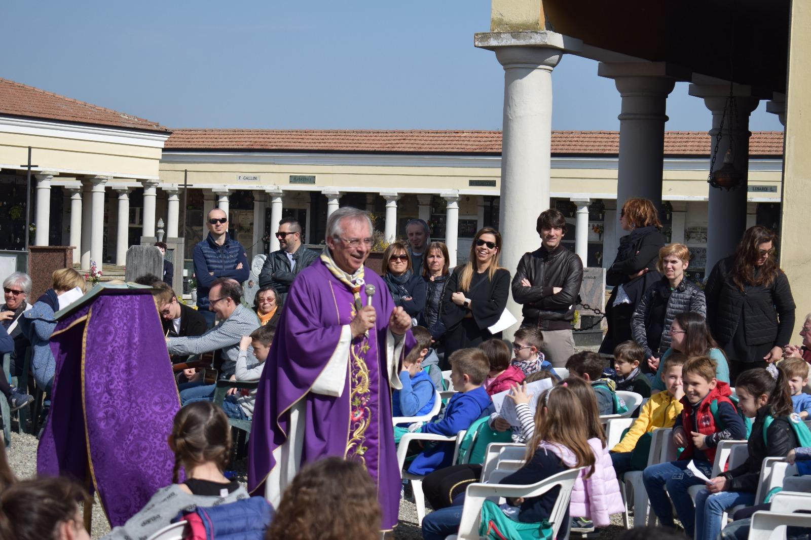 Messa Cimitero 2019 IV Quaresima (31)