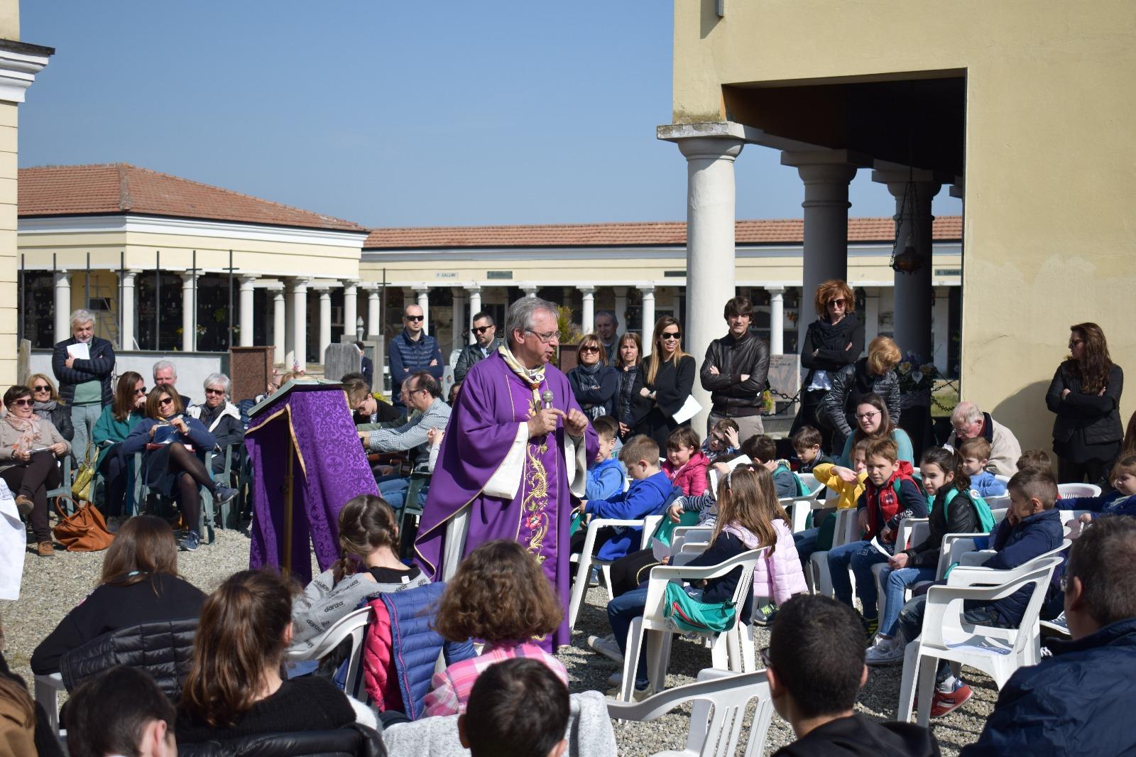 Messa Cimitero 2019 IV Quaresima (32)