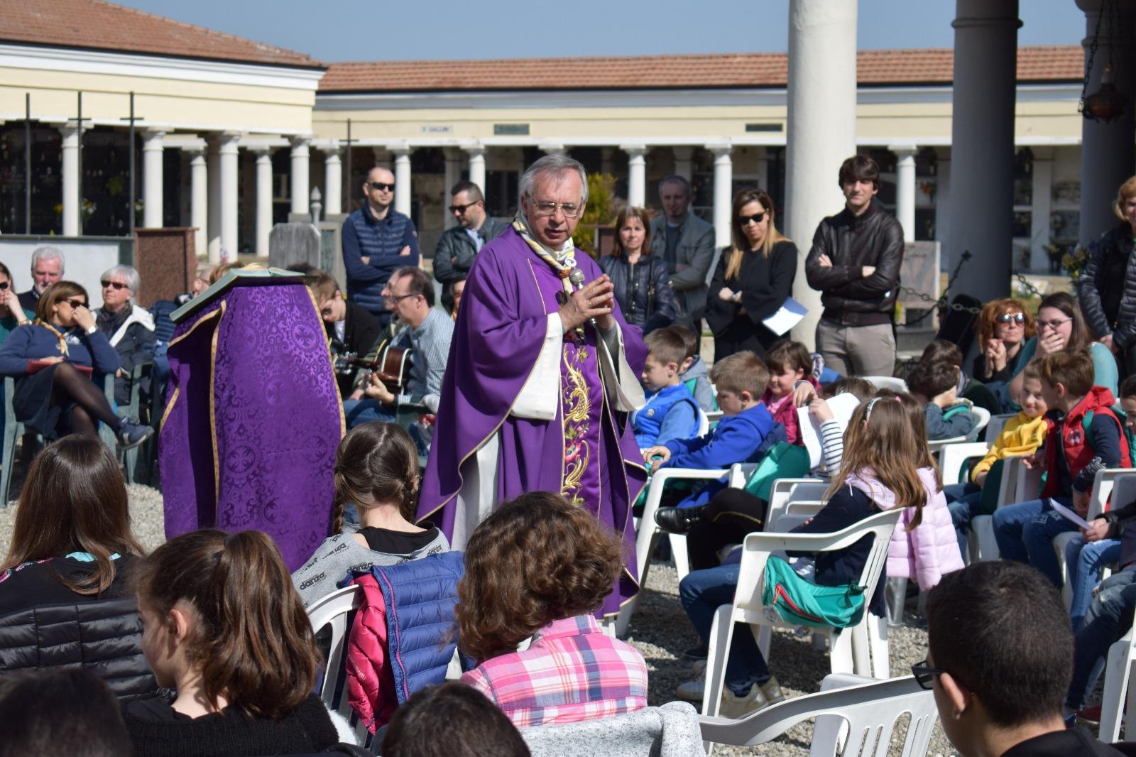 Messa Cimitero 2019 IV Quaresima (34)