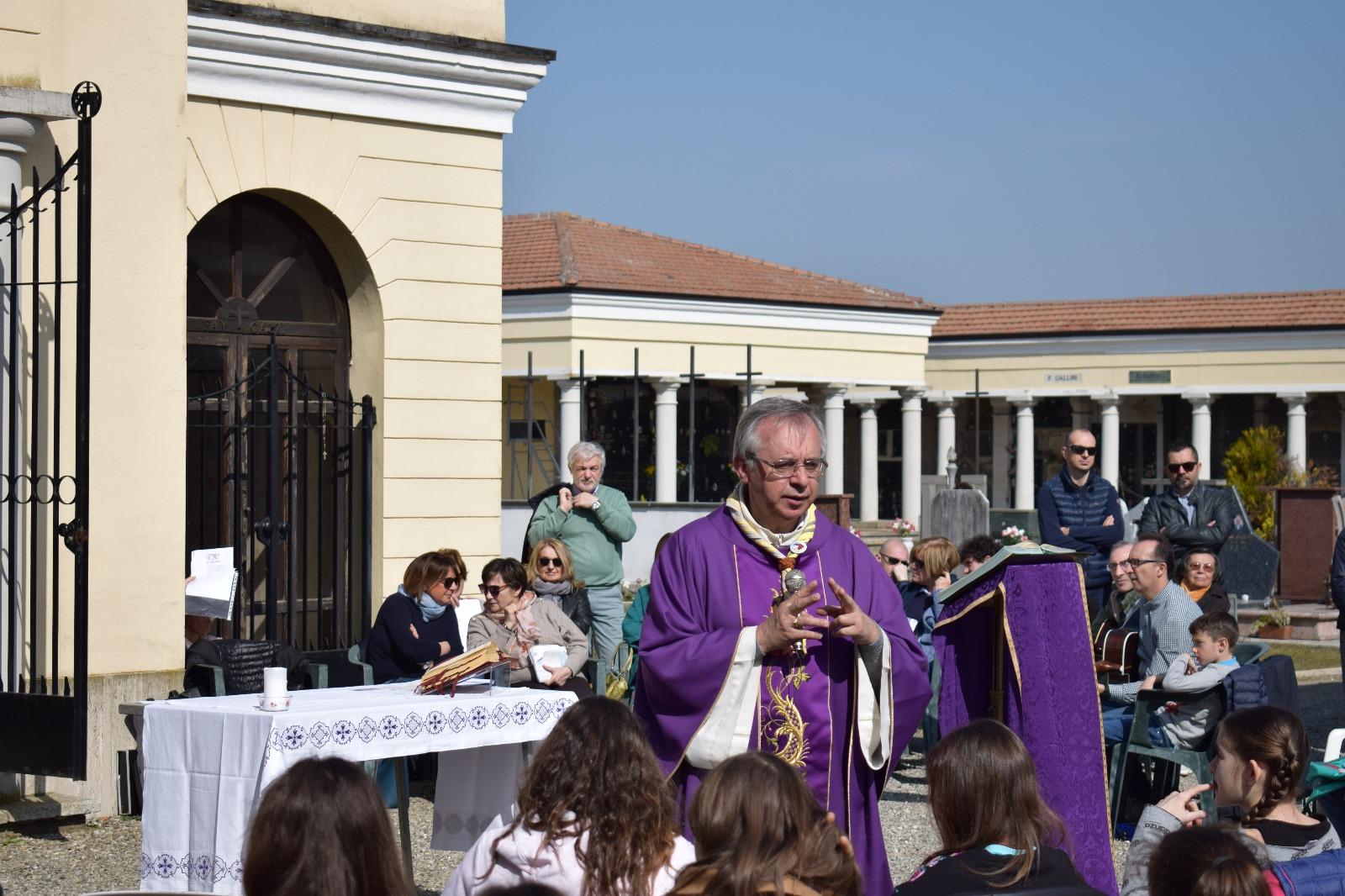 Messa Cimitero 2019 IV Quaresima (35)