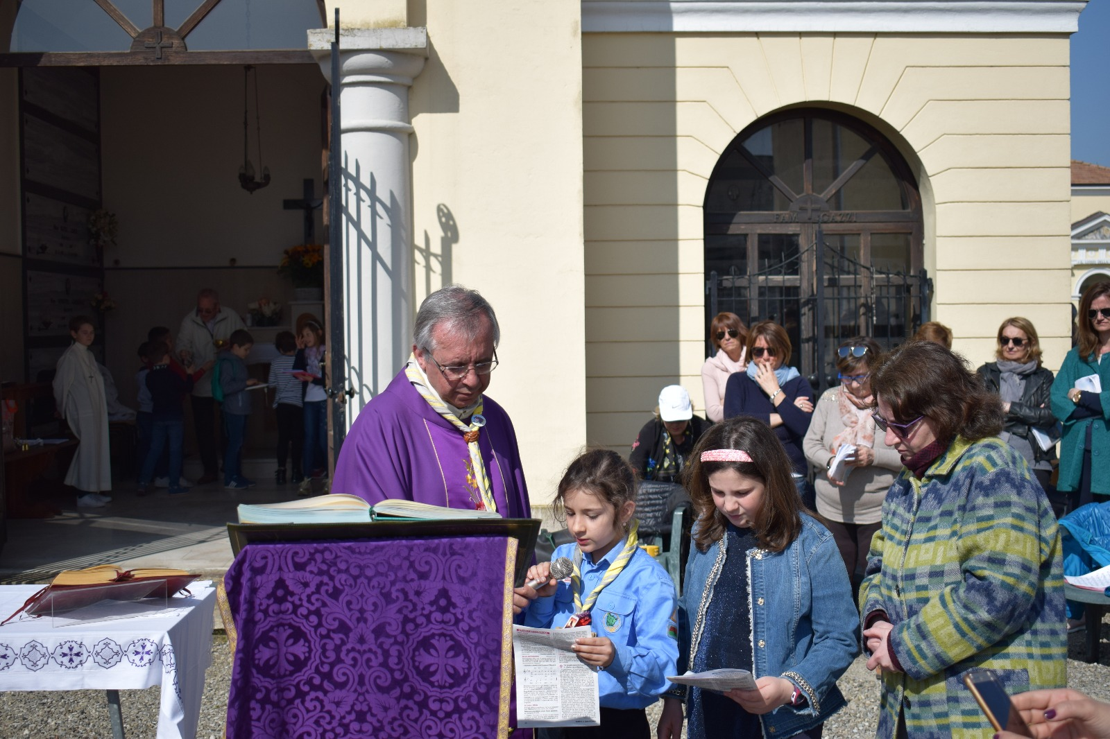 Messa Cimitero 2019 IV Quaresima (36)