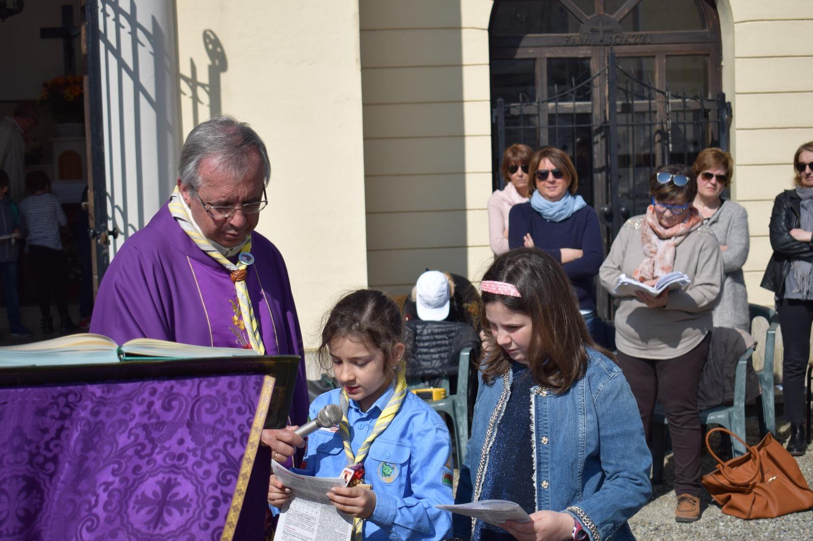Messa Cimitero 2019 IV Quaresima (37)