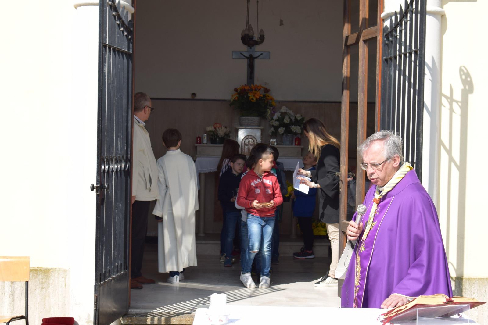 Messa Cimitero 2019 IV Quaresima (38)