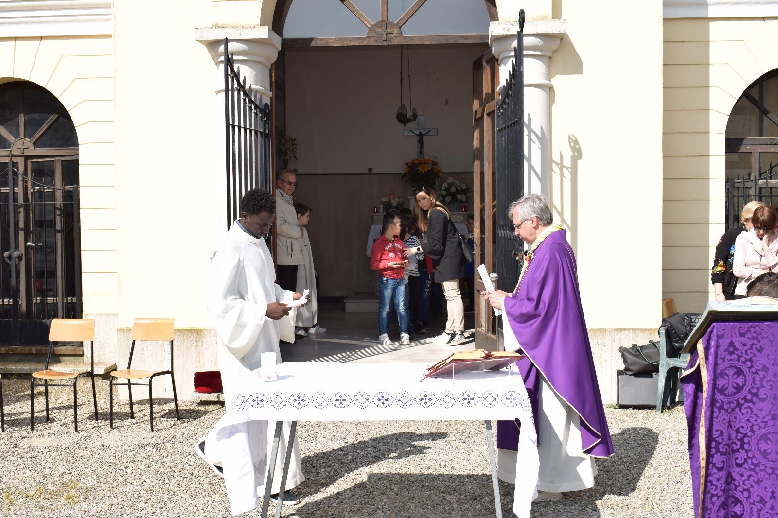 Messa Cimitero 2019 IV Quaresima (39)