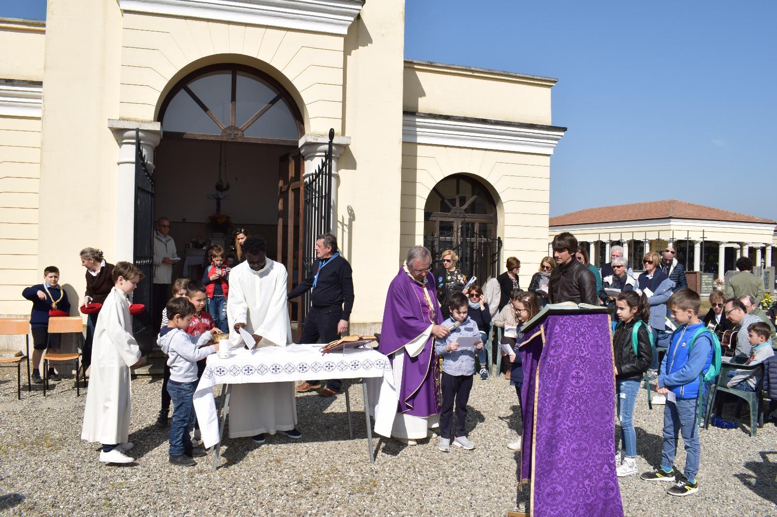 Messa Cimitero 2019 IV Quaresima (40)
