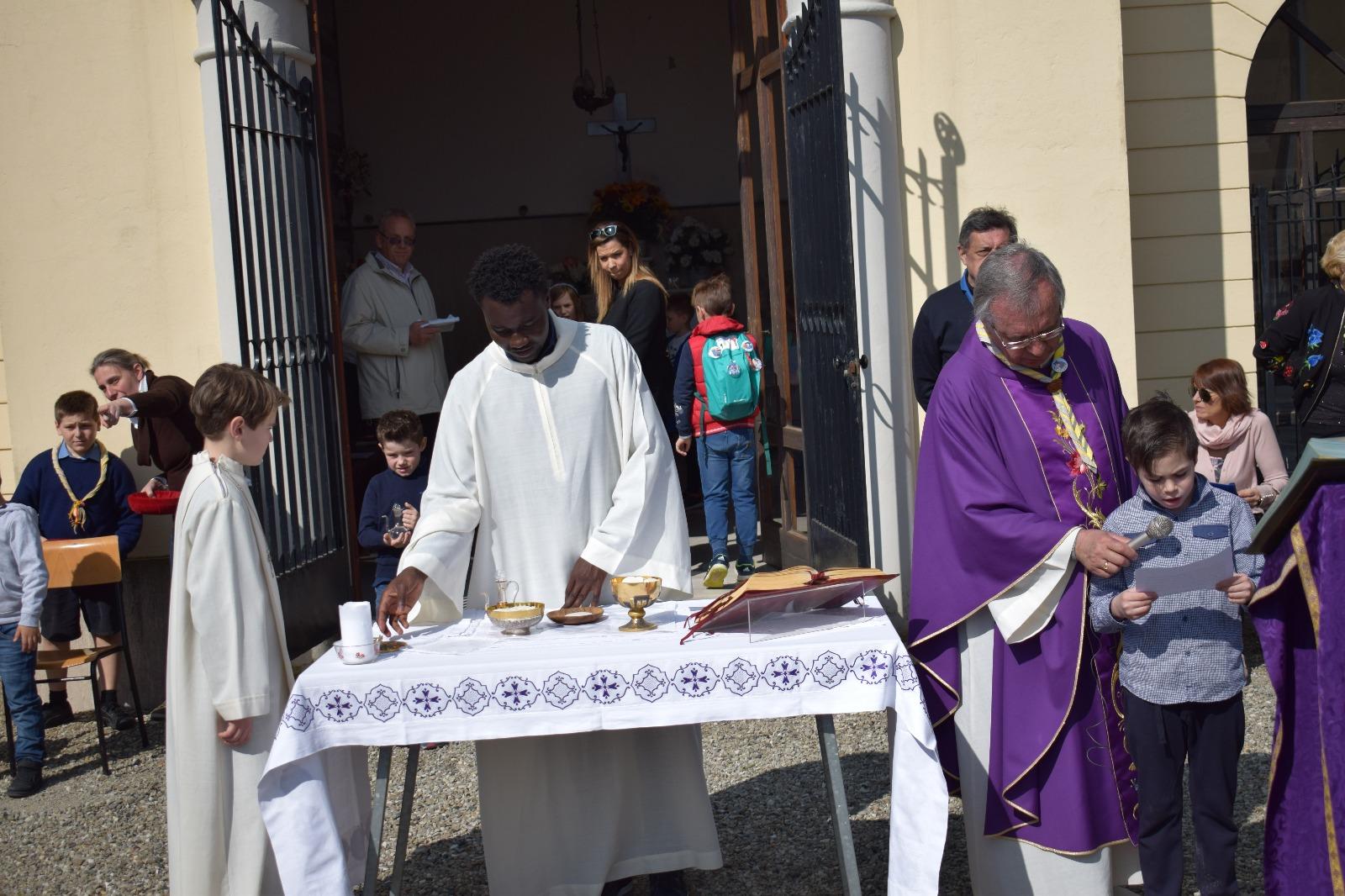 Messa Cimitero 2019 IV Quaresima (41)