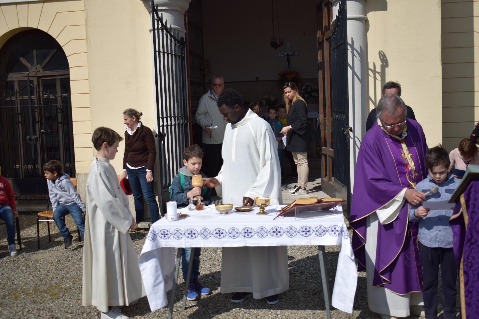 Messa Cimitero 2019 IV Quaresima (42)