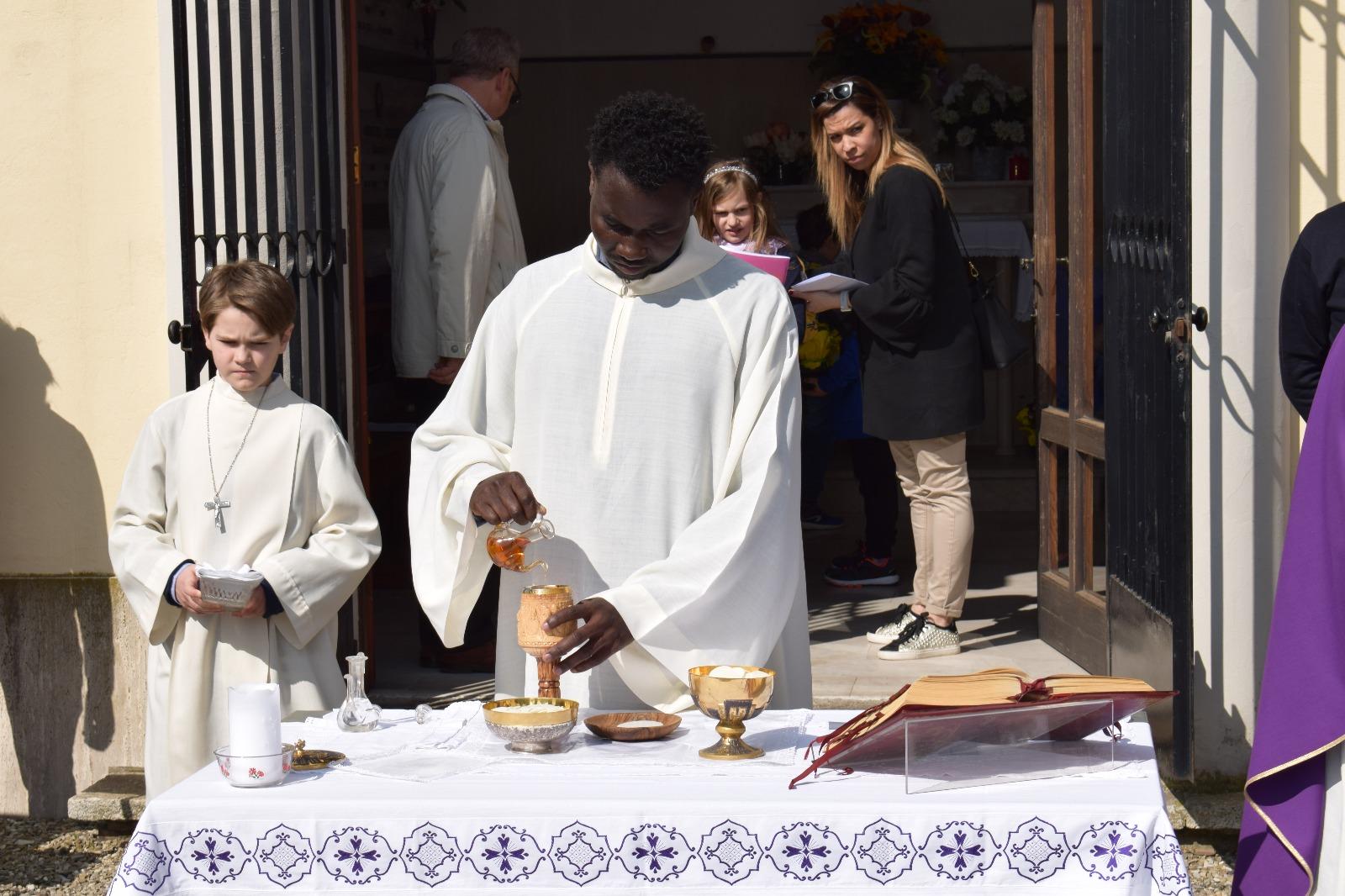 Messa Cimitero 2019 IV Quaresima (43)