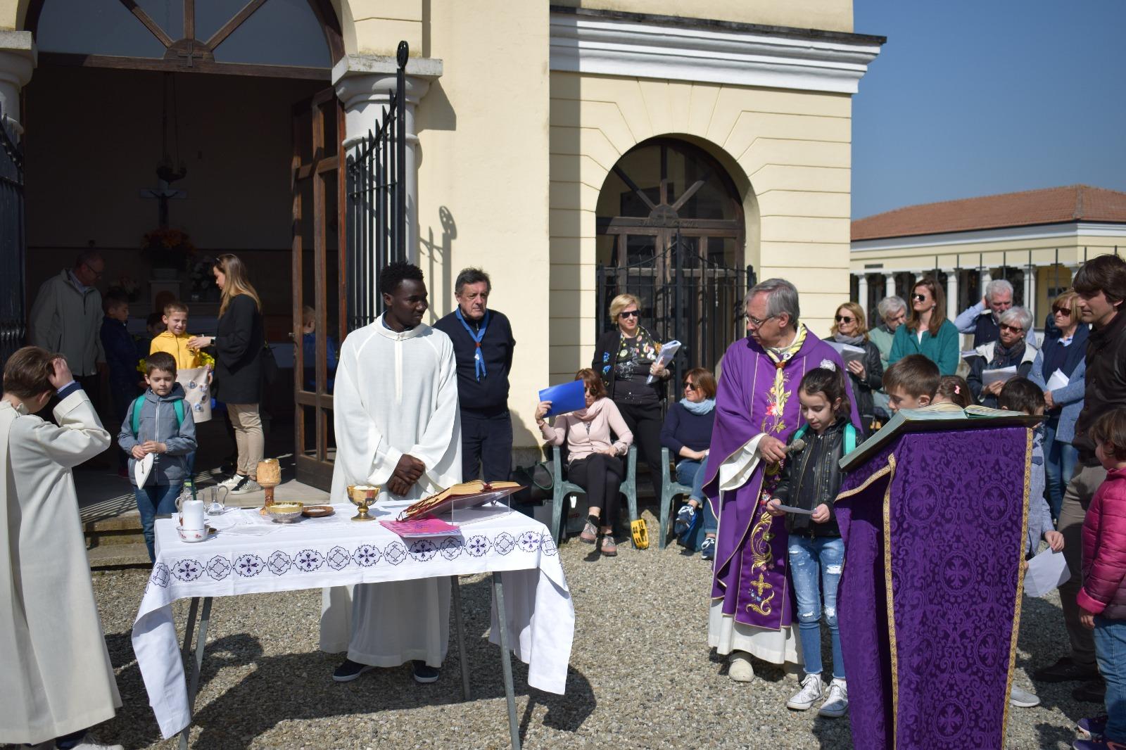 Messa Cimitero 2019 IV Quaresima (44)