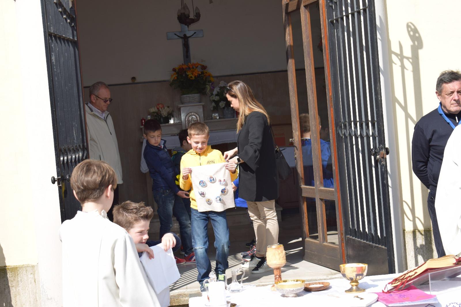 Messa Cimitero 2019 IV Quaresima (46)