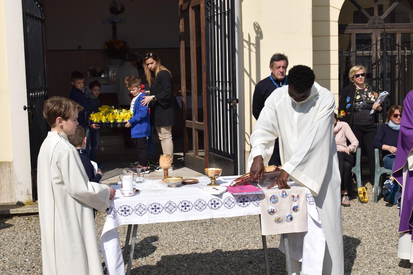 Messa Cimitero 2019 IV Quaresima (47)