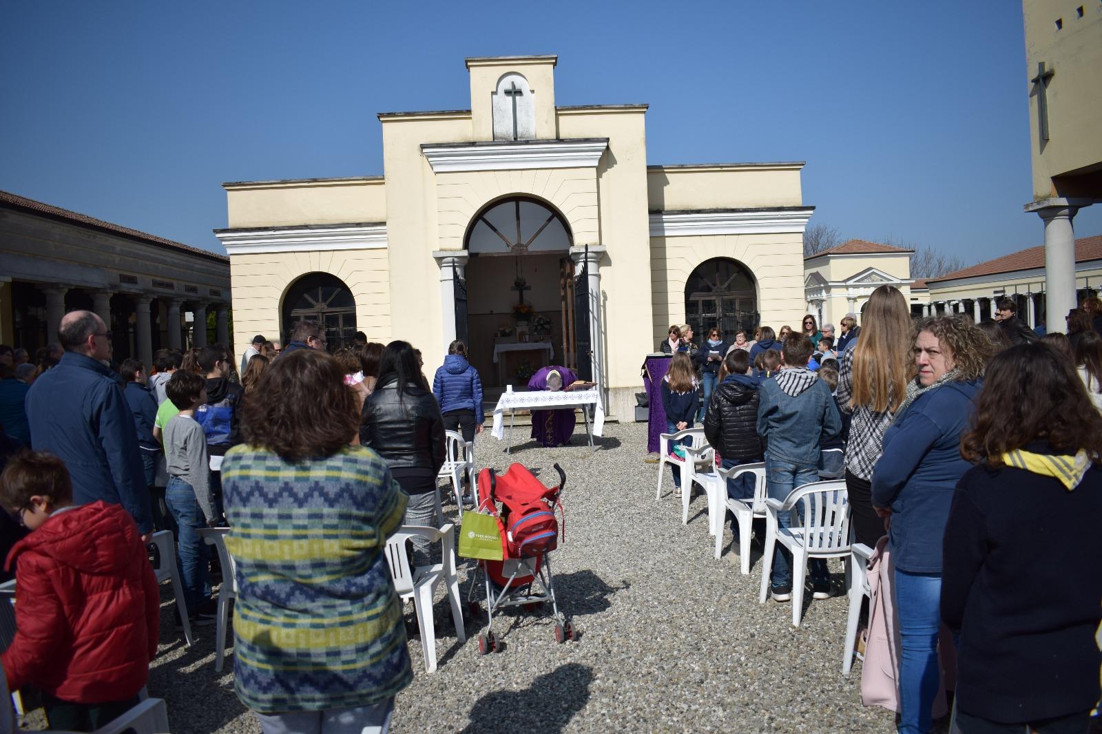 Messa Cimitero 2019 IV Quaresima (48)