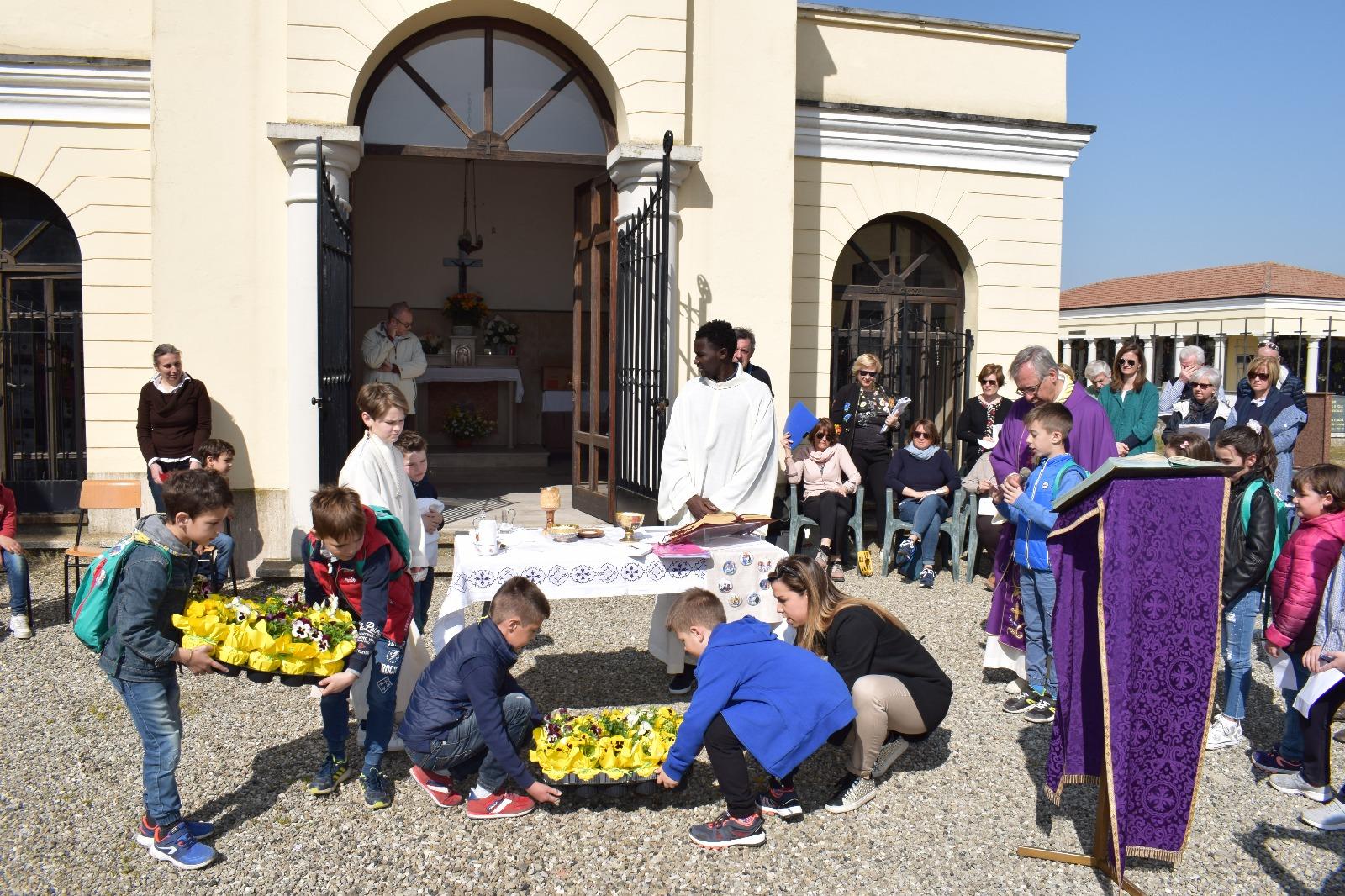 Messa Cimitero 2019 IV Quaresima (49)