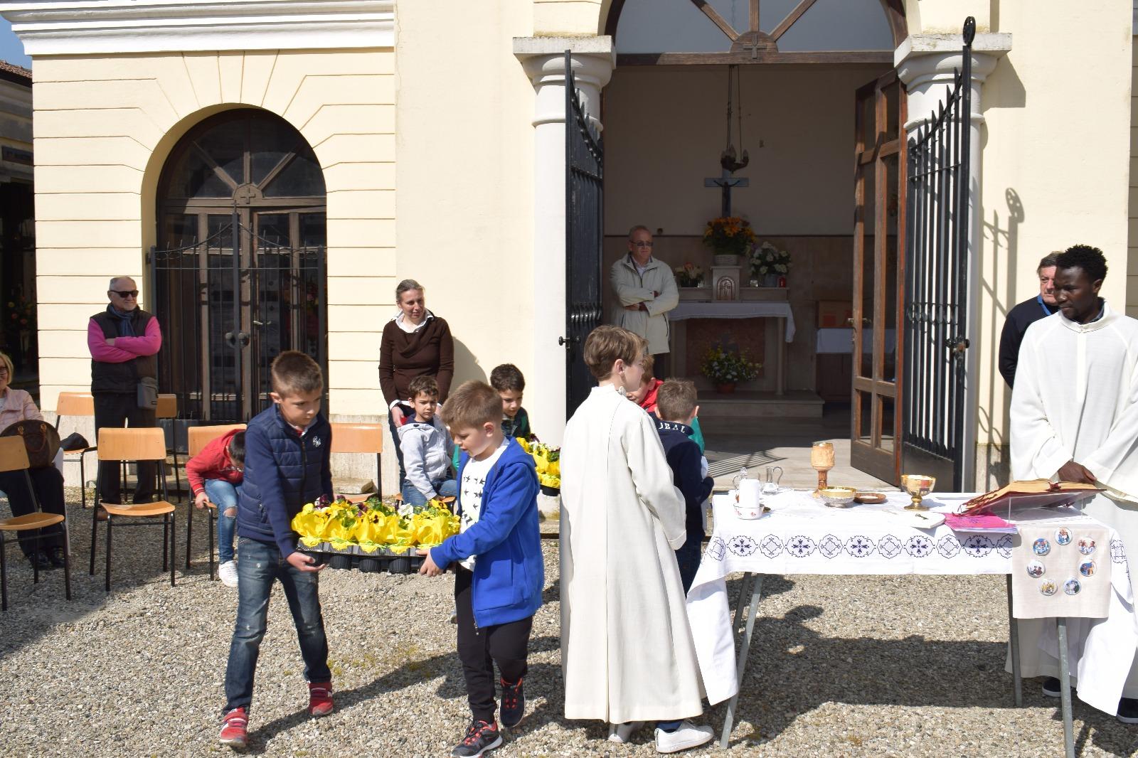 Messa Cimitero 2019 IV Quaresima (50)