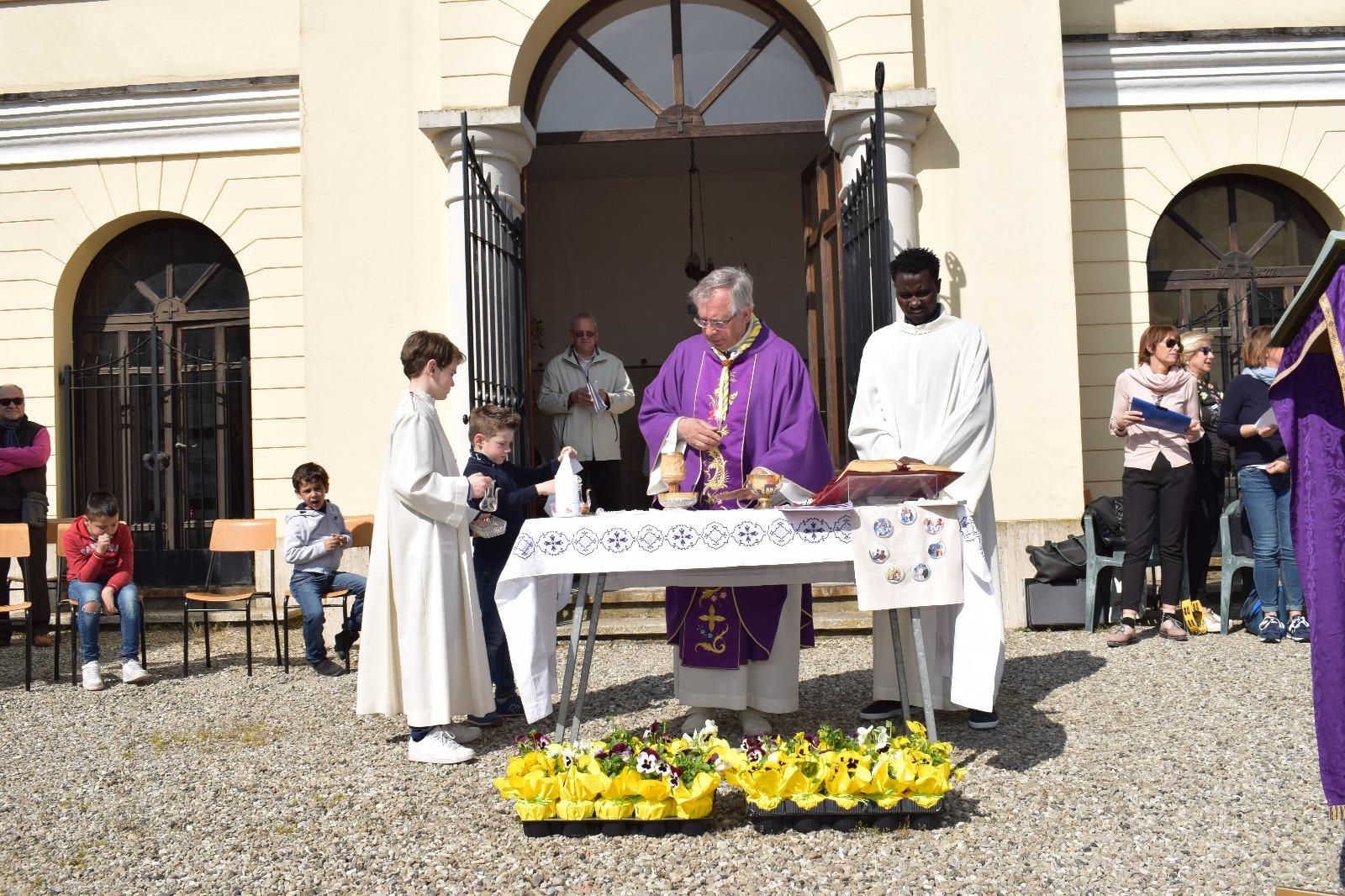 Messa Cimitero 2019 IV Quaresima (51)