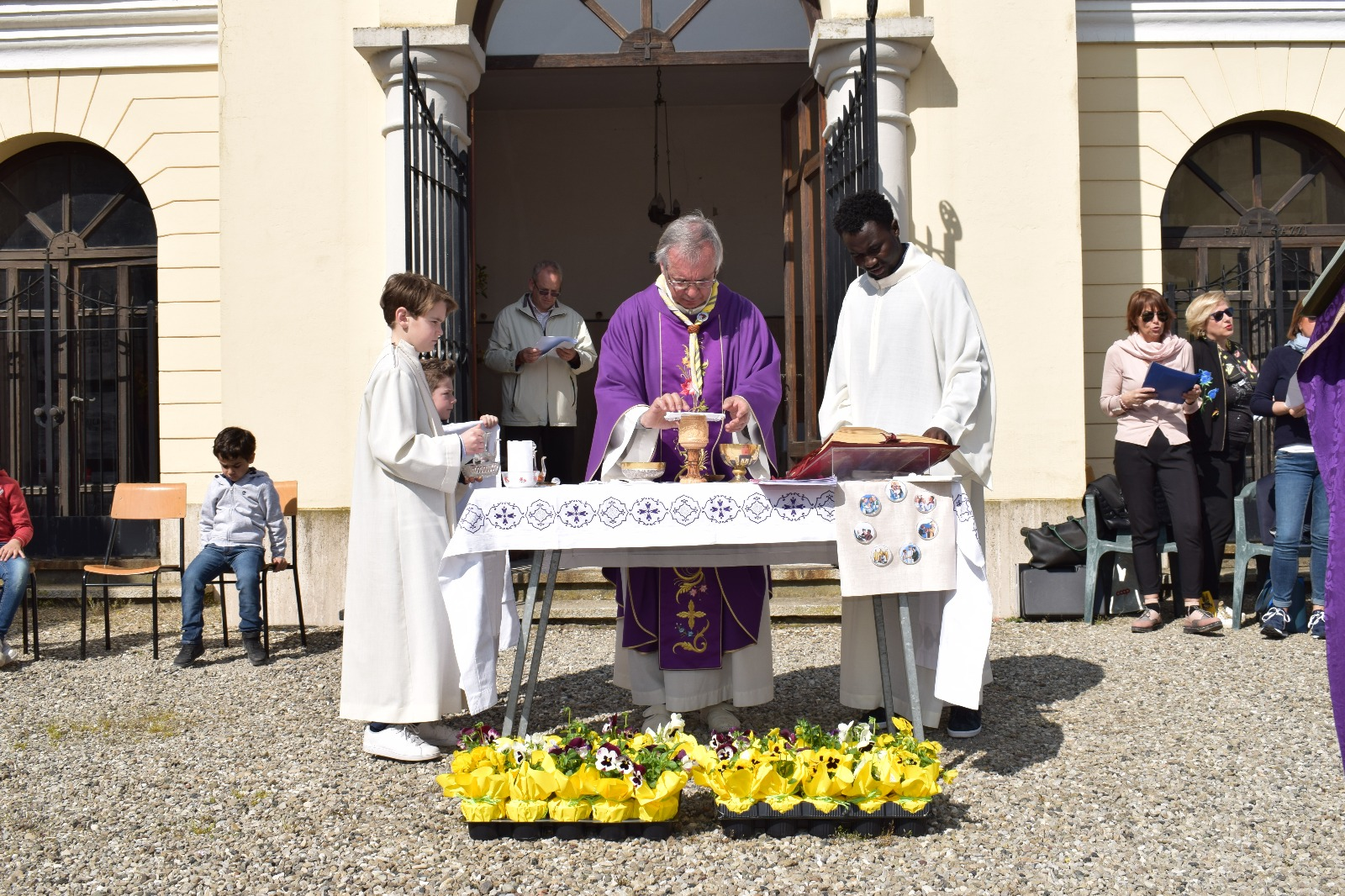 Messa Cimitero 2019 IV Quaresima (52)