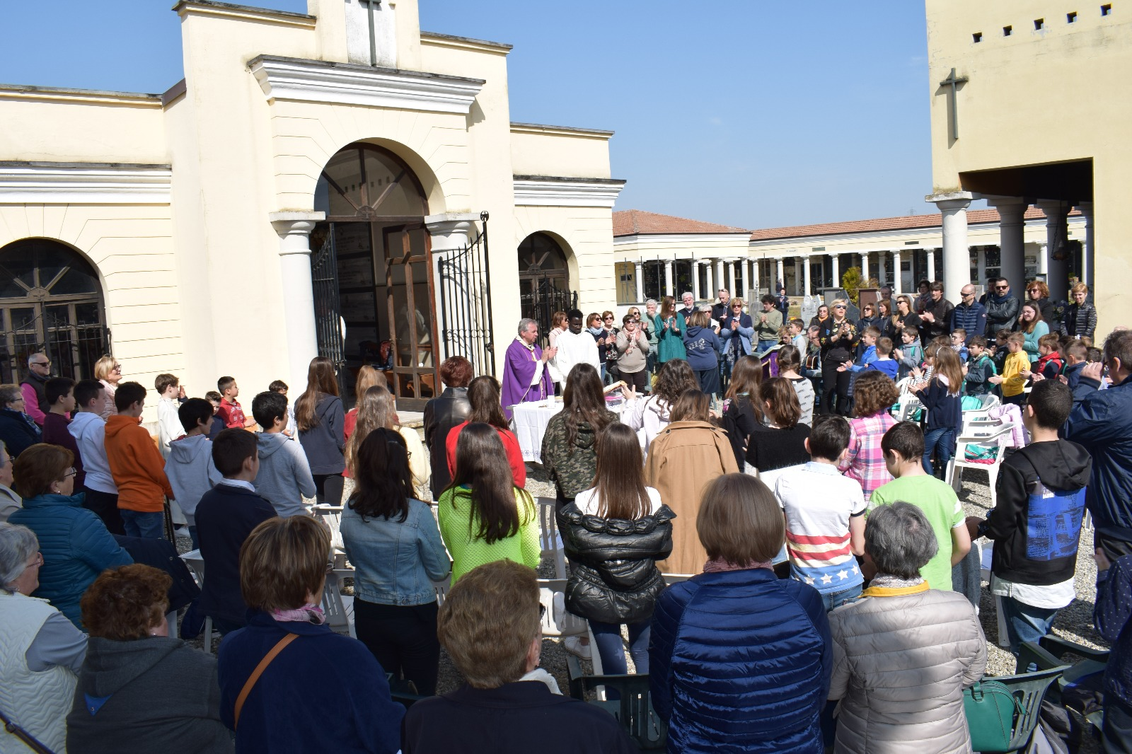 Messa Cimitero 2019 IV Quaresima (55)