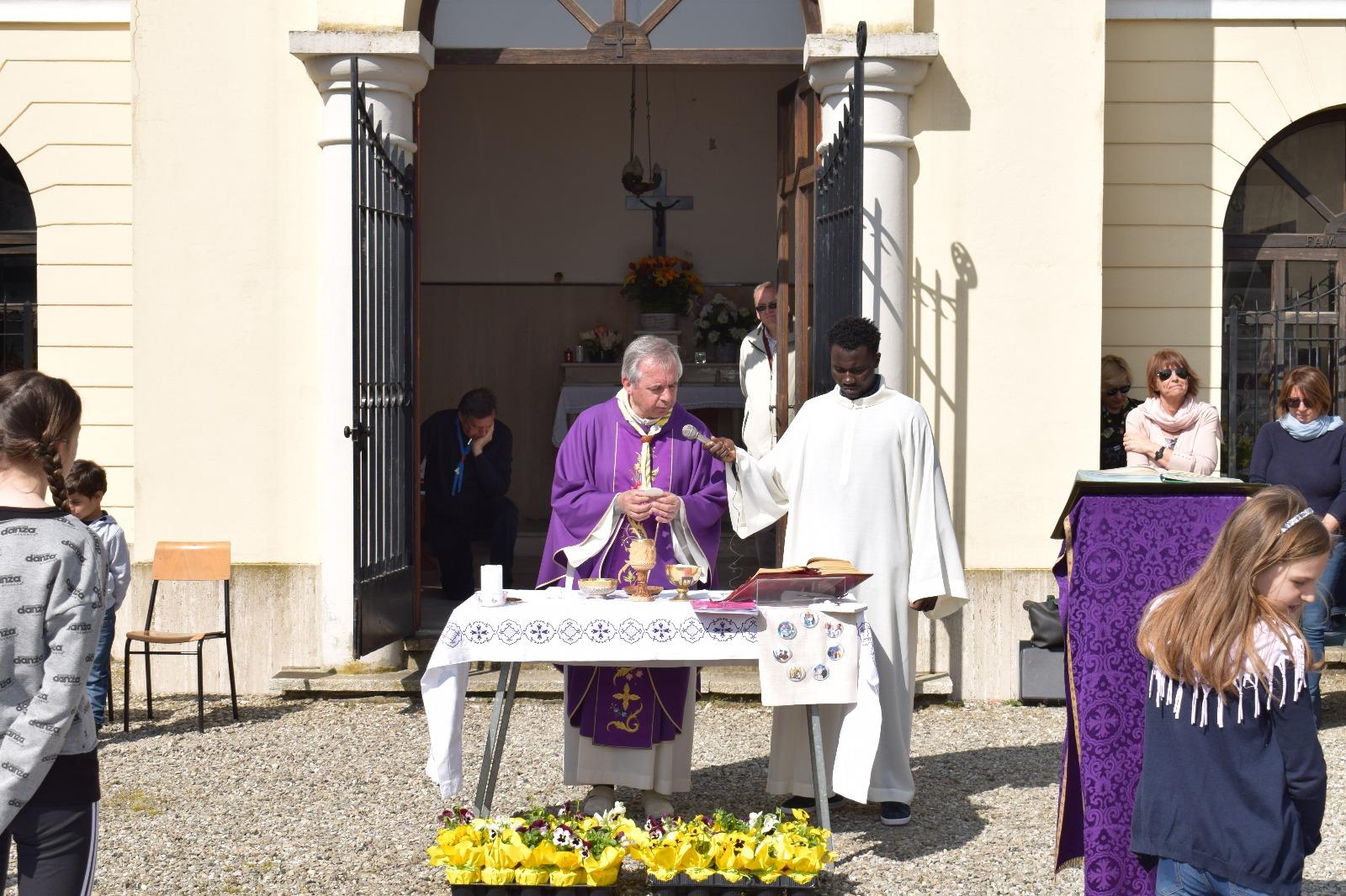 Messa Cimitero 2019 IV Quaresima (56)
