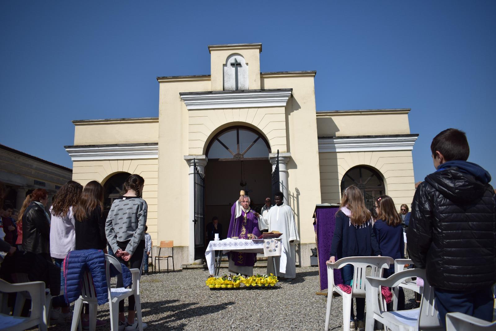 Messa Cimitero 2019 IV Quaresima (57)
