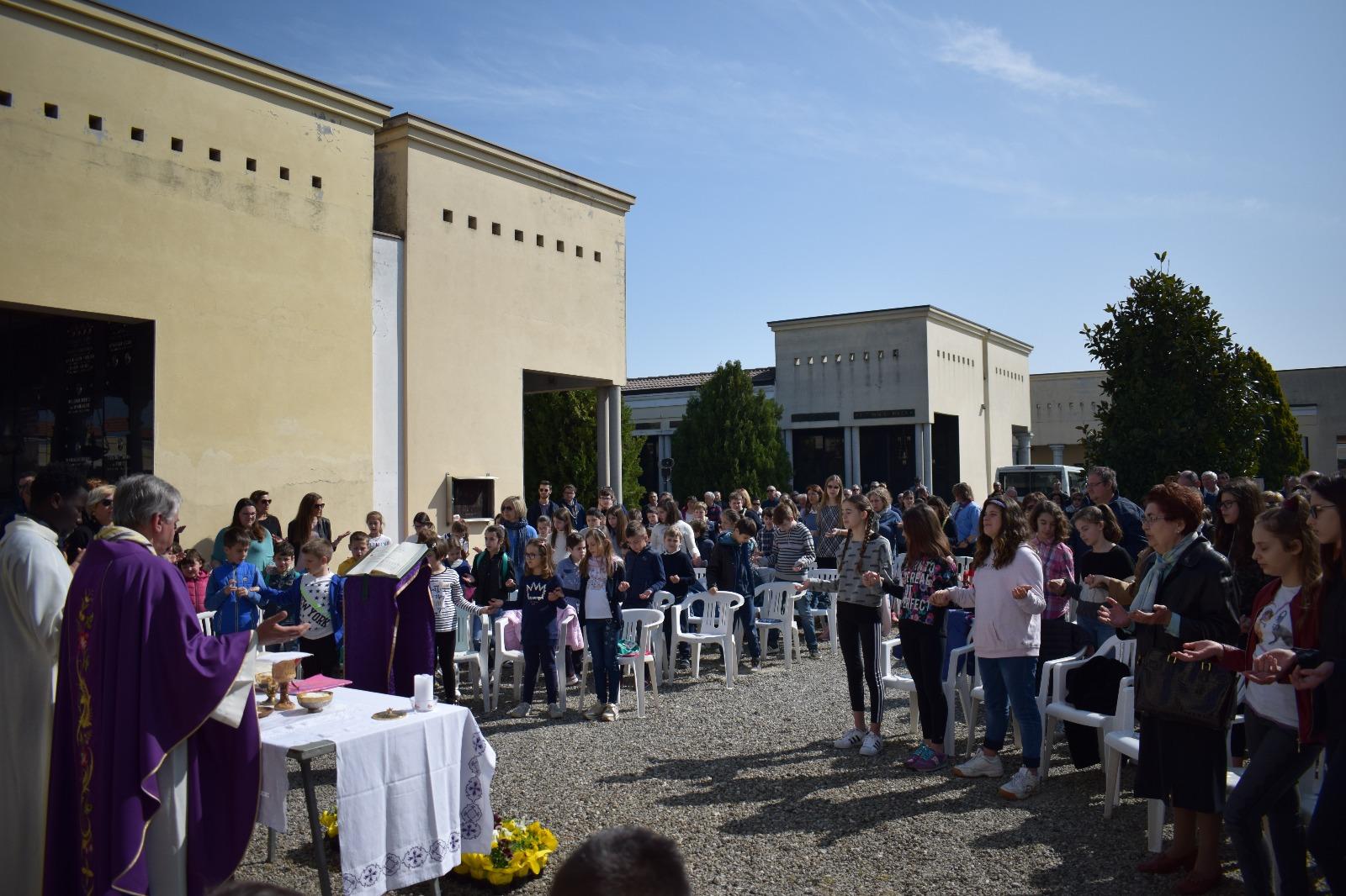 Messa Cimitero 2019 IV Quaresima (58)