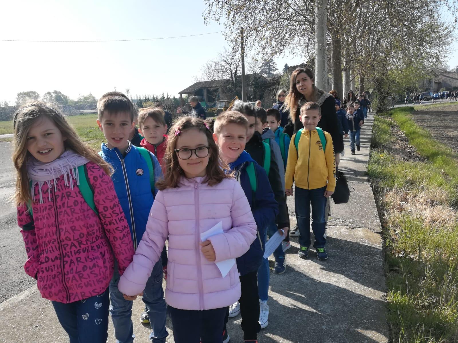 Messa Cimitero 2019 IV Quaresima (6)