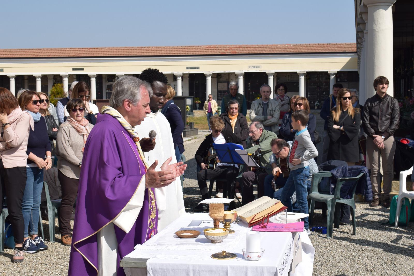 Messa Cimitero 2019 IV Quaresima (62)