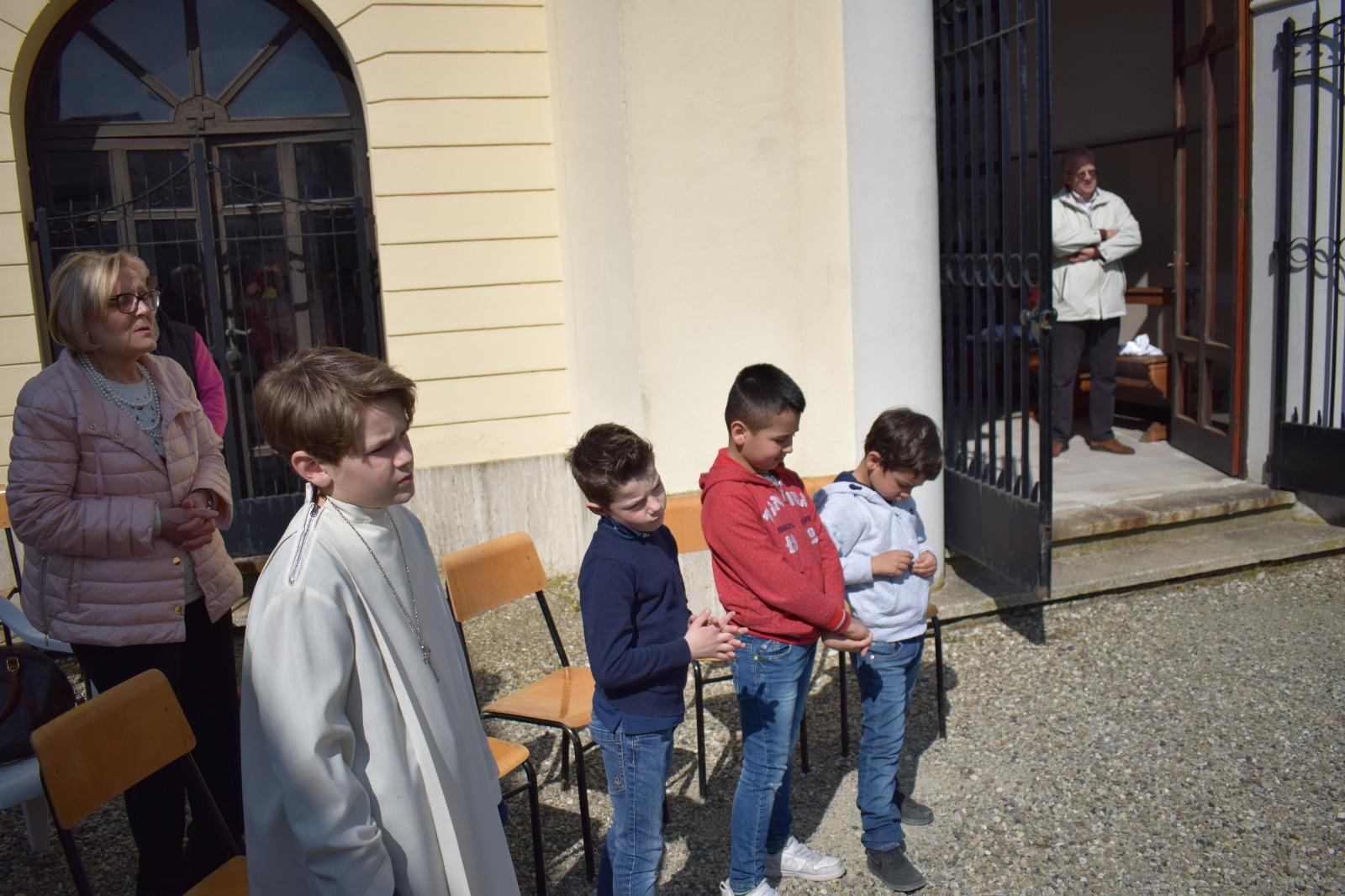 Messa Cimitero 2019 IV Quaresima (63)