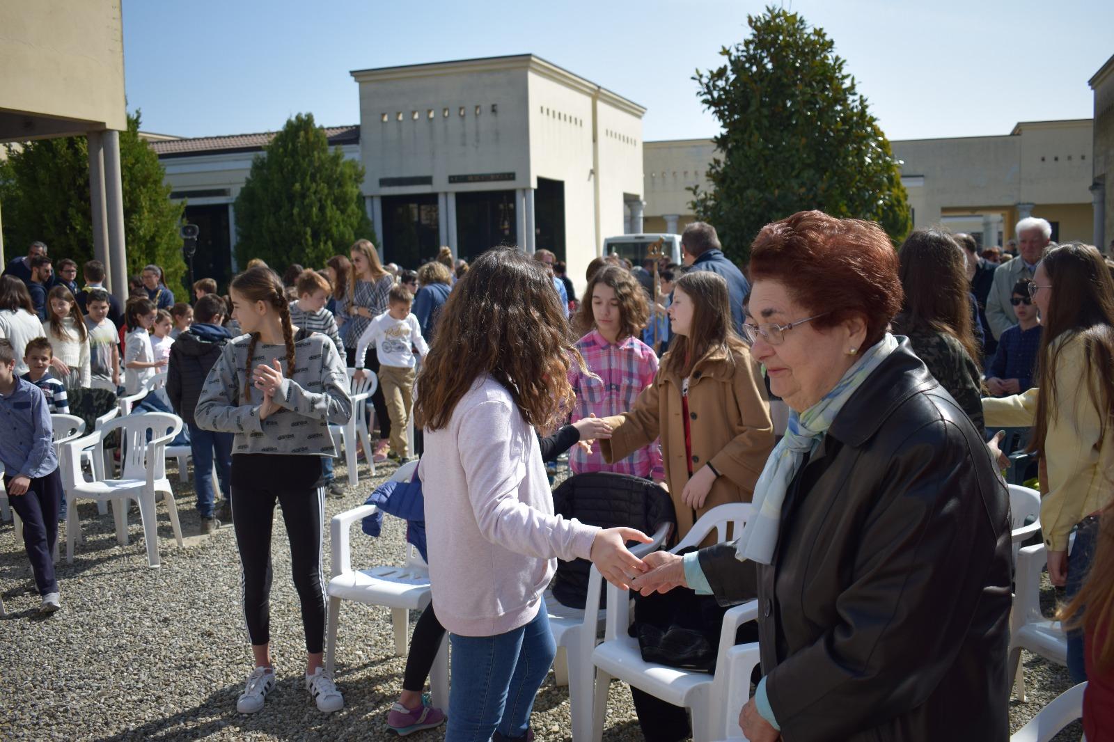 Messa Cimitero 2019 IV Quaresima (64)