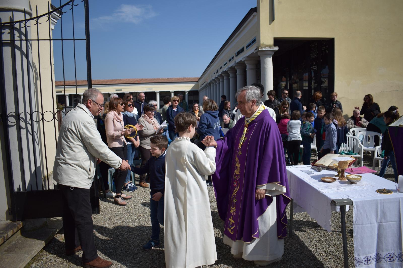 Messa Cimitero 2019 IV Quaresima (65)