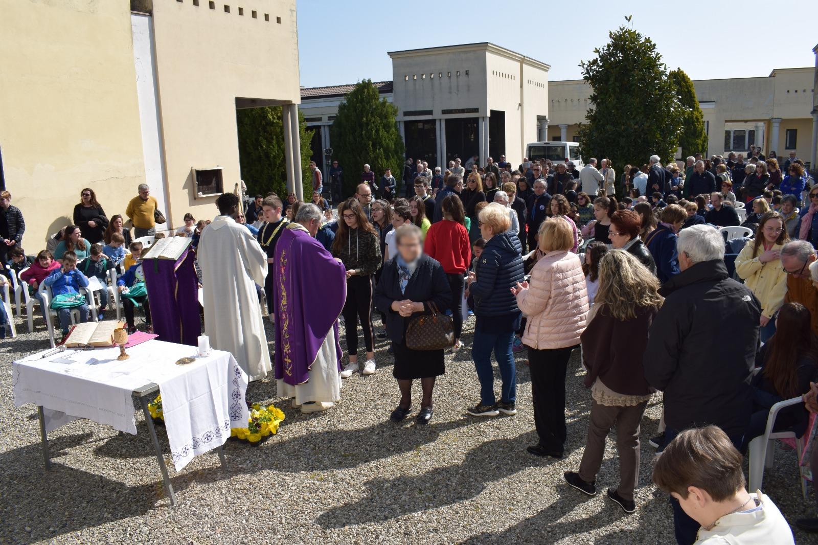 Messa Cimitero 2019 IV Quaresima (66)